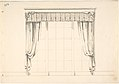 Design for Fringed Curtains MET DP807404.jpg