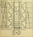 Design of a plate-girder railroad bridge (1913) (14760875535).jpg