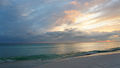 Destin, Florida (8198371044).jpg