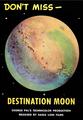 DestinationMoonPage35.png