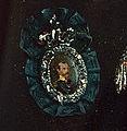 Detail van portret van Alexander Mikhailovich Gorchakov.jpg