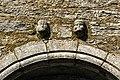 Detalle sobre o portal do coro da igrexa de Gammelgarn.jpg