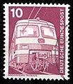 Deutsche Bundespost - Industrie und Technik - 010 Pfennig.jpg