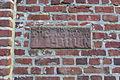 Deutscher Soldatenfriedhof Halluin-15.JPG