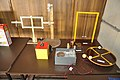 Developed Kits - National Workshop On Tabletop Science Exhibits And Demonstrations - NCSM - Kolkata 2011-02-11 1086.JPG