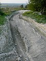 Devils Pit 4 X 4 track - geograph.org.uk - 397666.jpg