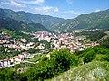 Devin Bulgaria2.jpg