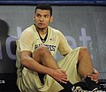 Devin Thomas basketball.jpg