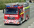 Devon Fire Brigade WA04DHE (1).jpg