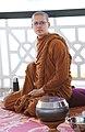 Dhammagiri Forest Hermitage, Buddhist Monastery, Brisbane, Australia www.dhammagiri.org.au 110.jpg