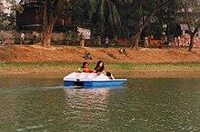 Dhanmondi Lake, Dhaka (21).jpg