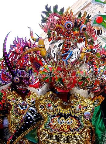 Cultura De Bolivia Wikipedia La Enciclopedia Libre