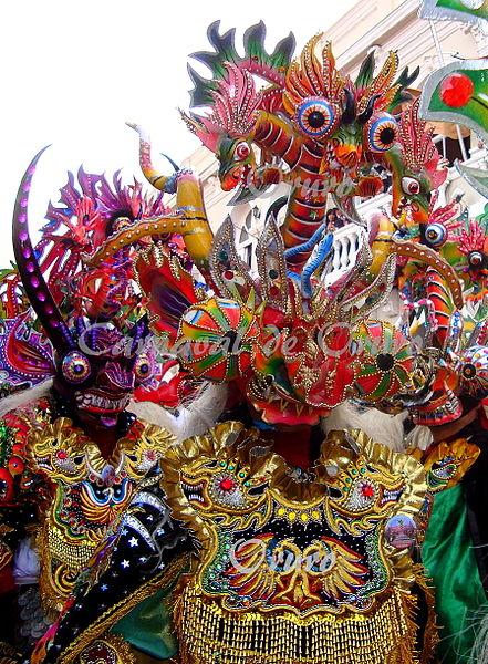 File:Diablada de Oruro Bolivia.jpg
