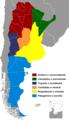 Dialectos del español en Argentina.png