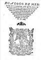 Dialogo de Mercurio y Caron, 1530.png