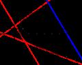 Diamètre de la parabole avec axe.png