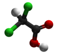 Dichloroacetic acid3D.png