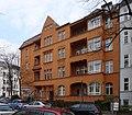 Dickhardtstraße 42-43 (Friedenau).jpg