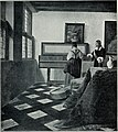 Dictionary of painters and engravers (1903) (14803774183).jpg