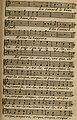Dictionnaire lyrique portatif - ou, Choix des plus jolies ariettes de tous les genres disposées pour la voix and les instrumens, avec les paroles françoises sous la musique; deux volumes in-octavo. (14584049007).jpg