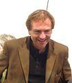Didier van Cauwelaert à la foire du livre 2010 de Brive la Gaillarde.jpg