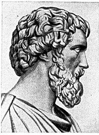 ディディウス・ユリアヌス - ウィキペディアより引用