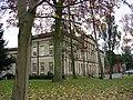 Didsbury Campus - geograph.org.uk - 253359.jpg