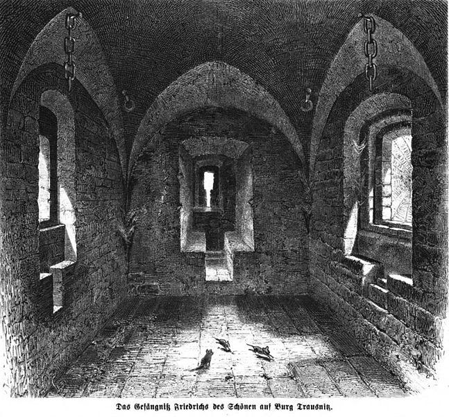 File:Die Gartenlaube (1868) b 573.jpg