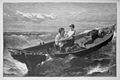 Die Gartenlaube (1884) b 557.jpg