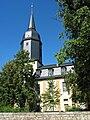 Die Jakobskirche in Weimar.jpg