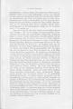 Die Klimate der geologischen Vorzeit 007.pdf