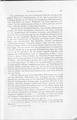 Die Klimate der geologischen Vorzeit 175.pdf