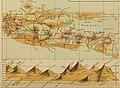 Die Pithecanthropus-Schichten auf Java. Geologische und paläontologische Ergebnisse der Trinil-Expedition (1907 und 1908), ausgeführt mit Unterstützung der Akademischen Jubiläumsstiftung der Stadt (20753715598).jpg