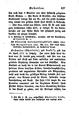 Die deutschen Schriftstellerinnen (Schindel) III 137.png