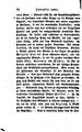 Die deutschen Schriftstellerinnen (Schindel) II 078.png