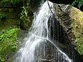 Die frische des Wasser's.JPG