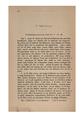 Diels Herakleitos von Ephesos 56.png