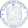 Dienstsiegel Landkreis Holzminden 84 20111212.png