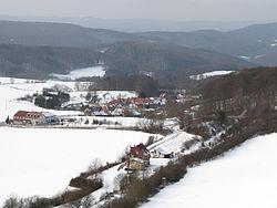 Dieterode im Eichsfeld.jpg