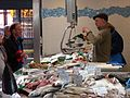 Dijon Covered Market (31).jpg