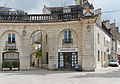 Dijon Immeuble 15 place de la Libération.jpg