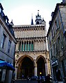 Dijon Notre-Dame-de-Dijon Fassade 2.jpg