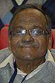 Dilip Kumar Sinha - Kolkata 2014-01-27 7614.JPG