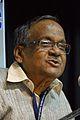 Dilip Kumar Sinha - Kolkata 2014-01-27 7679.JPG