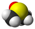 Dimethyl-sulfoxide-3D-vdW-A.png