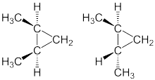 Dimethylcyclopropane.png