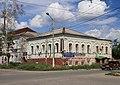 Dimitrovgrad International81c.JPG