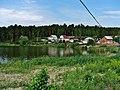 Dinamo, Miass, Chelyabinskaya oblast', Russia, 456306 - panoramio (5).jpg