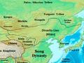 Dinastía Liao.png