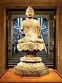 Dinastia tang, buddha, 700-750 ca.jpg